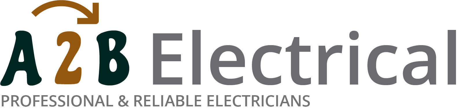If you have electrical wiring problems in Parsons Green, we can provide an electrician to have a look for you.